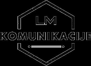LM Komunikacije
